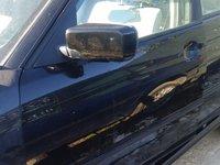 Oglinda BMW seria 3 E46 Electrica Negru ST sau DR