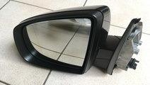 Oglinda Bmw X5 E70 / Stg. ( pt Model cu Autodim ) ...