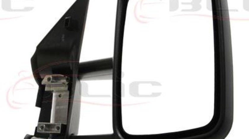 Oglinda completa dreapta MERCEDES SPRINTER 4-t platforma 2000-2006 producator:BLIC