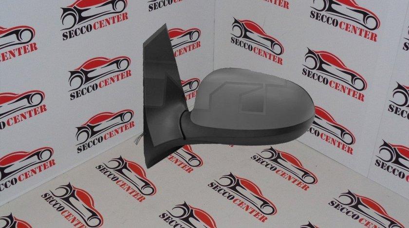 Oglinda completa Ford Ka 2009 2010 2011 2012 2013 2014 2015 2016 electrica stanga