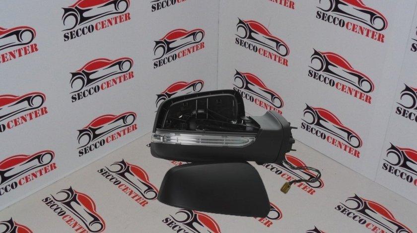 Oglinda completa Mercedes B Class W245 2008 2009 2010 2011 electrica cu incalzire si pliabila electric dreapta
