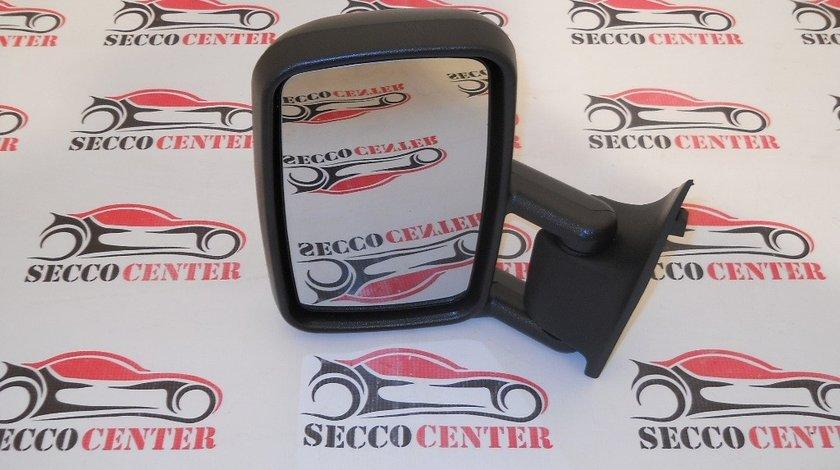 Oglinda completa Mercedes Sprinter 2000 2001 2002 2003 2004 2005 2006 stanga