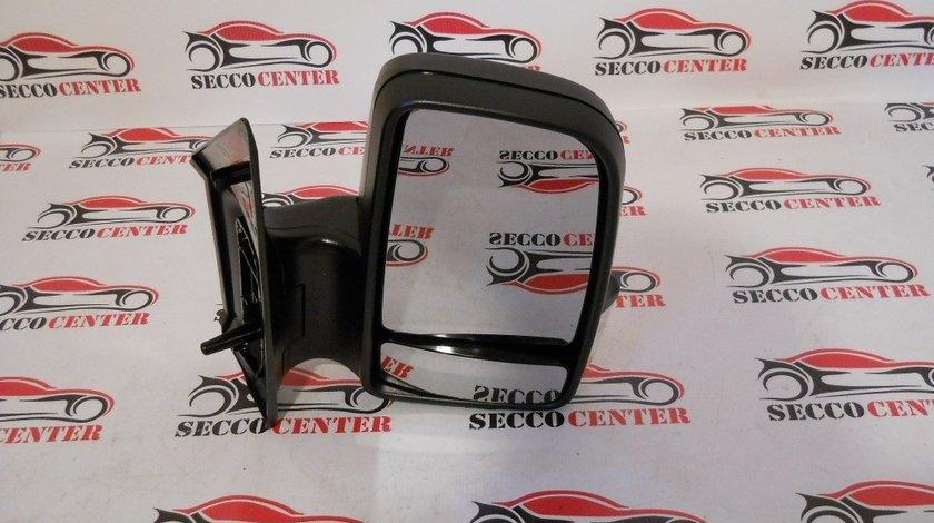 Oglinda completa Mercedes Sprinter 2006 2007 2008 2008 2009 2010 2011 2012 2013 reglaj electric cu incalzire dreapta