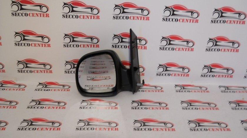 Oglinda completa Mercedes Vito 2003 2004 2005 2006 2007 2008 2009 2010 cu reglaj electric stanga