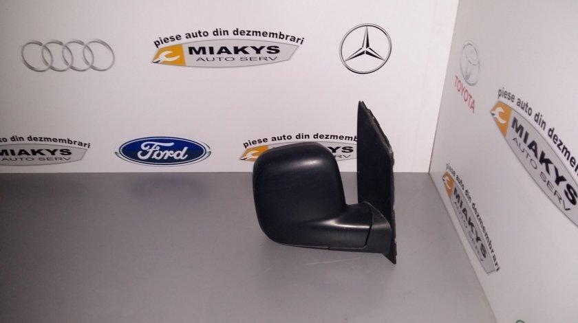 Oglinda dr.VW Caddy 2006-2010