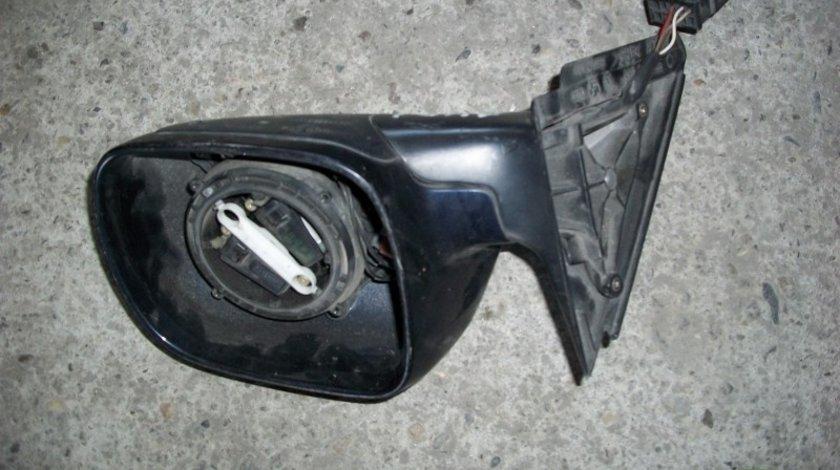 Oglinda Dreapta Audi A4 B5 (8D) - (1994-2001) ELECTRICA fara sticla