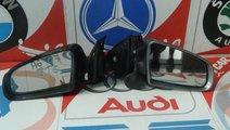 Oglinda dreapta Audi A6 model 2007