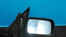 Oglinda dreapta BMW E46