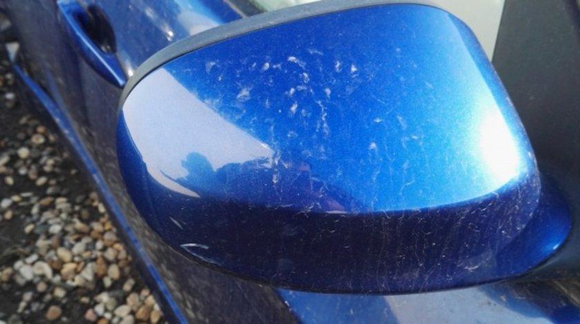 Oglinda dreapta BMW E90 E91 facelift
