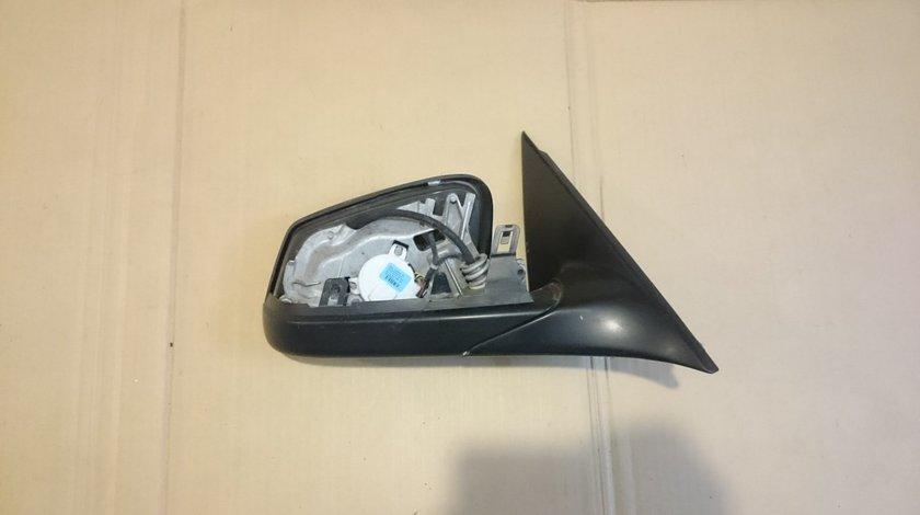 Oglinda dreapta BMW F10 / F11 (2012-2014) 520D cu camera cod F01531229931P / F0153122