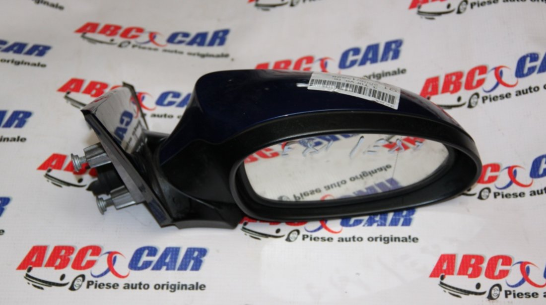 Oglinda dreapta BMW Seria 1 E81 / E87 2005-2011