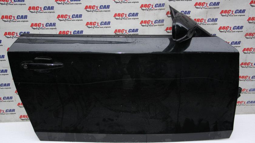 Oglinda dreapta BMW Seria 1 E82 Coupe 2007-2011