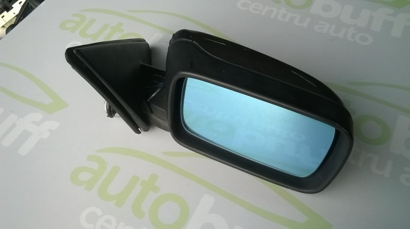 Oglinda Dreapta BMW Seria 3 E36