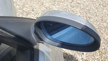 Oglinda dreapta BMW Seria 3 E90 2005 2006 2007