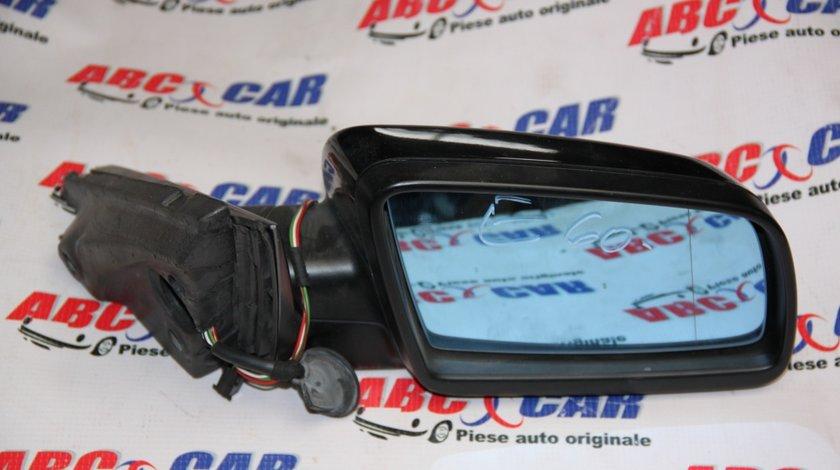 Oglinda dreapta BMW Seria 5 E60 / E61 2005-2010