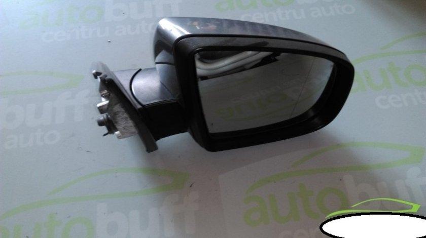 Oglinda Dreapta BMW X5 E70 3.0D