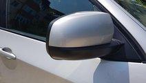 OGLINDA DREAPTA BMW X5 E70 AN 2008