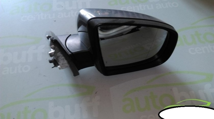 Oglinda Dreapta BMW X5 E70