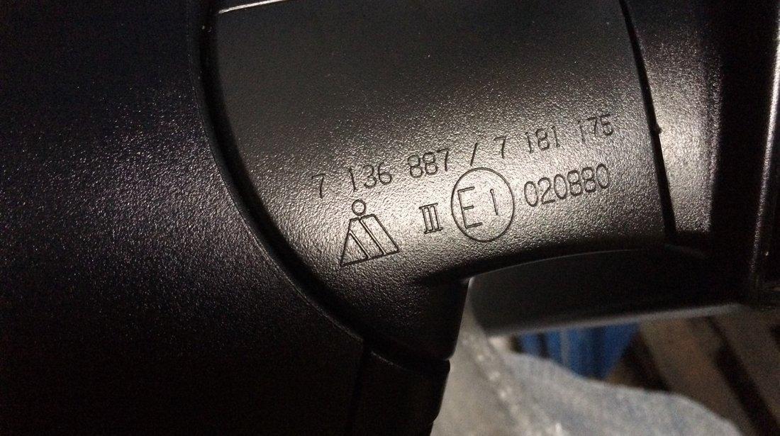 Oglinda dreapta Bmw X6 E71 ( Model cu Autodim ) 610958 / 51167181192
