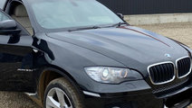 OGLINDA DREAPTA BMW X6 E71