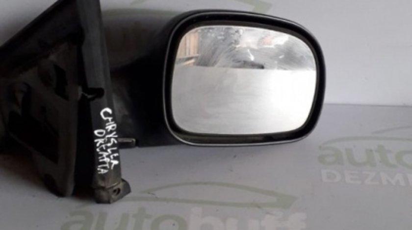 Oglinda Dreapta Chrysler Voyager