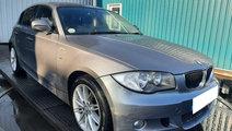 Oglinda dreapta completa BMW E87 2010 HATCHBACK 2....