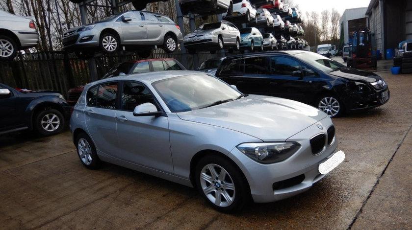 Oglinda dreapta completa BMW F20 2012 Hatchback 2.0 D