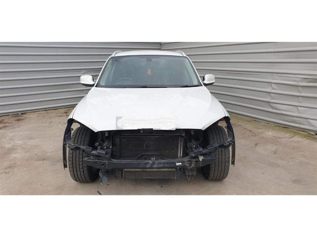 Oglinda dreapta completa BMW X1 2011 SUV 2.0 D