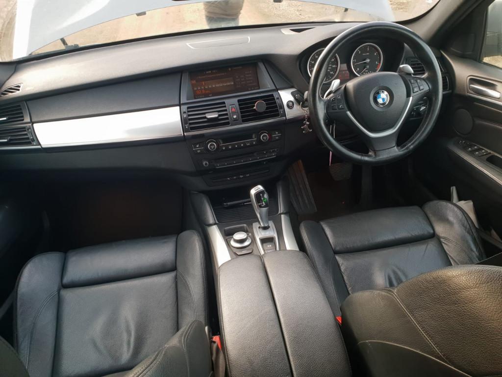 Oglinda dreapta completa BMW X6 E71 2008 xdrive 35d 3.0 d 3.5D biturbo