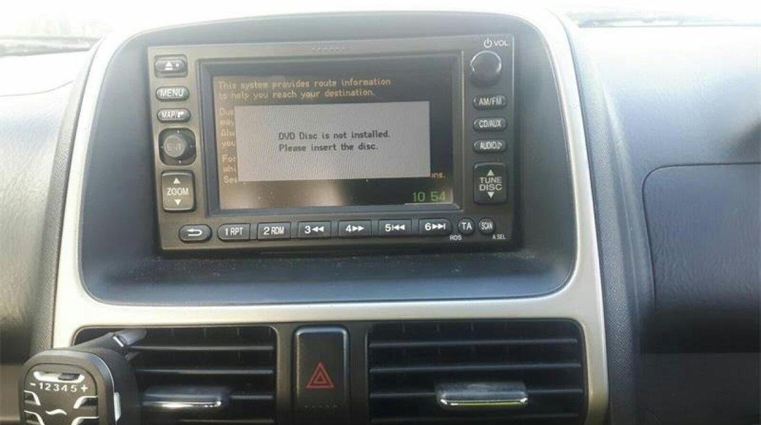 Oglinda dreapta completa Honda CR-V 2007 SUV 2.2 i-CTDi
