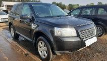 Oglinda dreapta completa Land Rover Freelander 201...