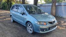 Oglinda dreapta completa Mazda Premacy 2004 break ...