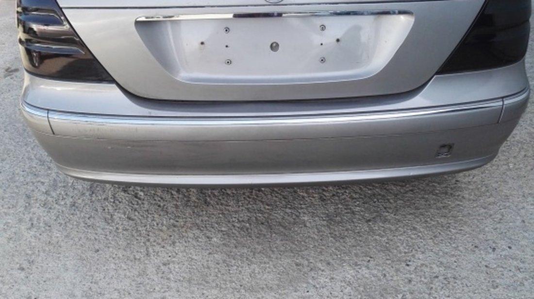 Oglinda dreapta completa Mercedes E-CLASS W211 2005 BERLINA E320 CDI V6