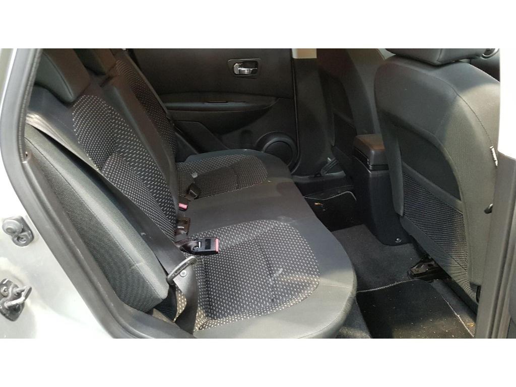 Oglinda dreapta completa Nissan Qashqai 2007 SUV 1.5 dCI