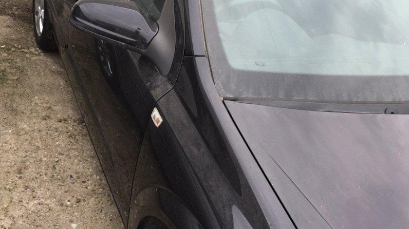 Oglinda dreapta completa Opel Astra H