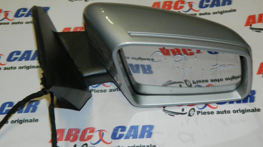 Oglinda dreapta cu semnalizare Mercedes C-CLASS W204 Coupe