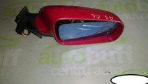 Oglinda Dreapta ELECTRICA Audi A4