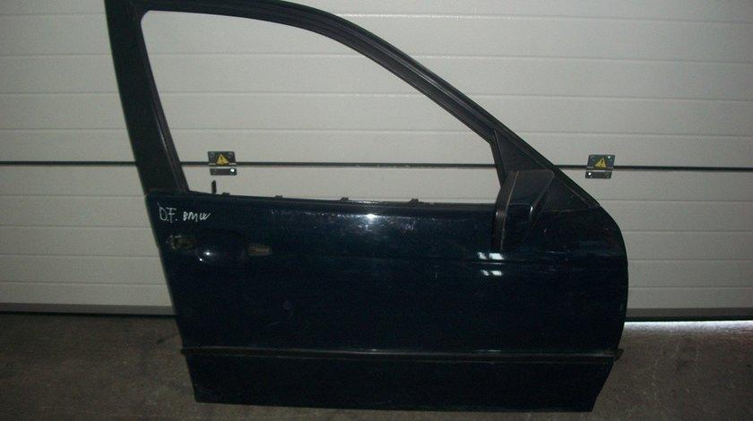 Oglinda Dreapta ELECTRICA BMW Seria 3 E46