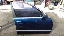Oglinda Dreapta ELECTRICA BMW Seria 5 E39
