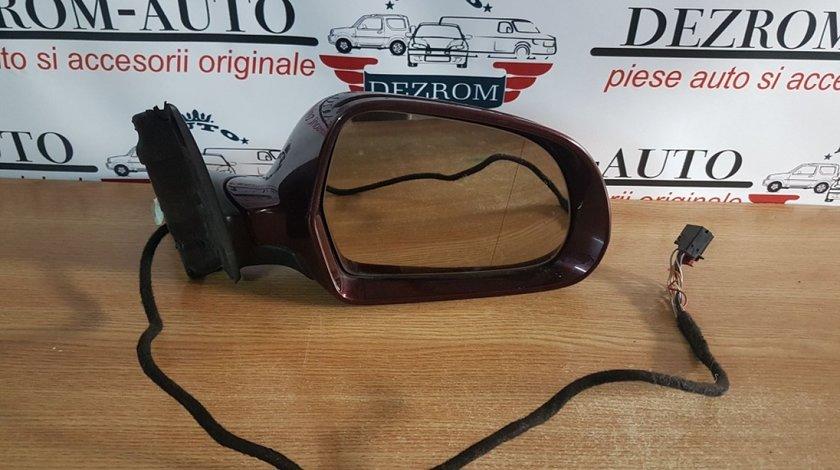 Oglinda dreapta electrica ford focus 2 2004-2008