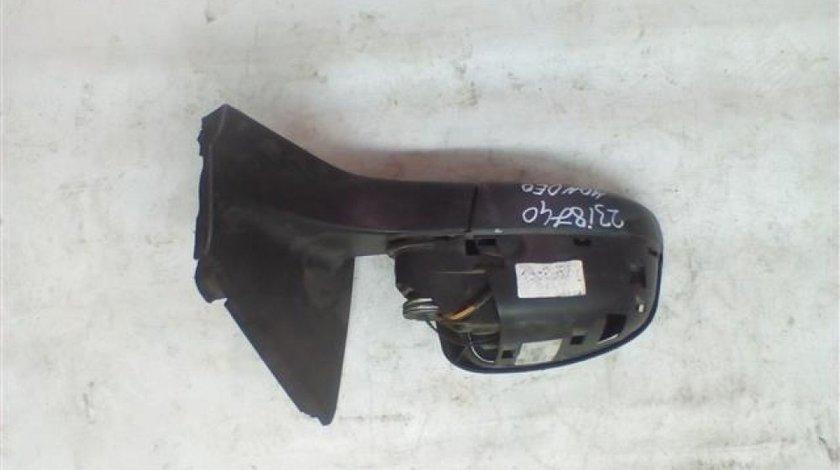 Oglinda dreapta electrica Ford Mondeo An 2007-2013 cod 7S71-17682