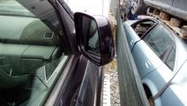 Oglinda dreapta electrica Nissan Xtrail2005