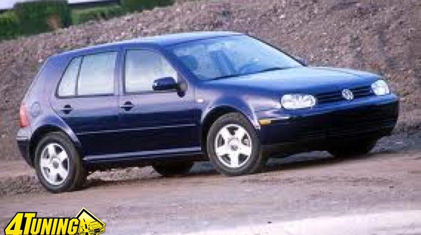 Oglinda dreapta electrica Volkswagen Golf 4 an 2002