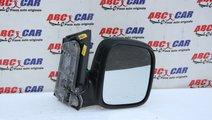 Oglinda dreapta electrica VW Caddy 2K cod: 2K58575...