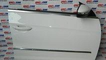 Oglinda dreapta electrica VW Passat CC model 2009