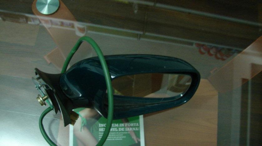 Oglinda dreapta fara sticla Skoda Fabia 6Y [1999 - 2004] Combi wagon 5-usi 1.4 MT (68 hp) (6Y5) MPI
