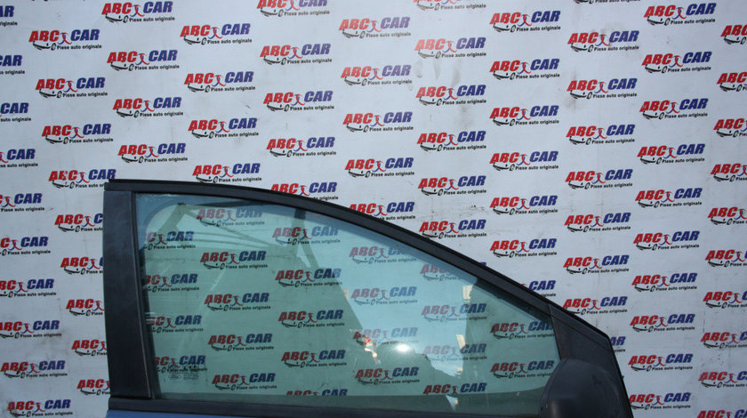 Oglinda dreapta Ford Focus 2 2004-2011
