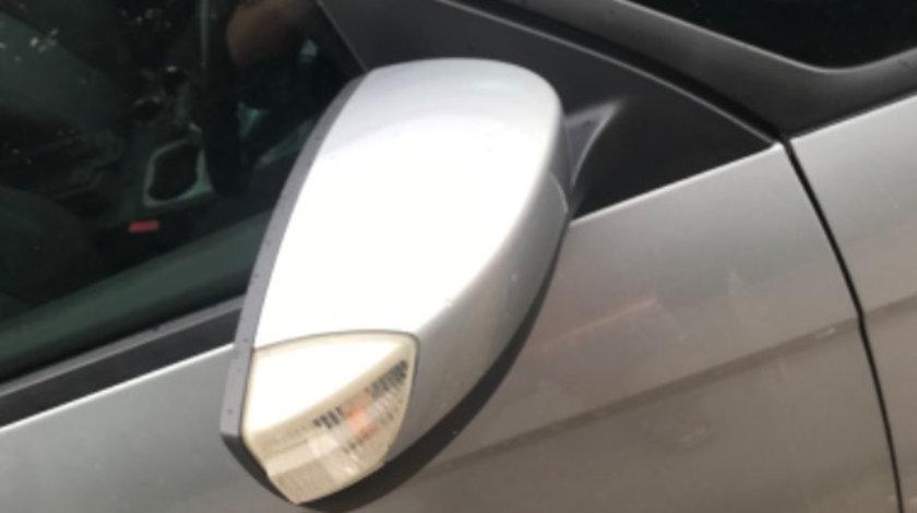 Oglinda dreapta Ford s max titanium 2006