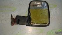 Oglinda Dreapta Ford Transit