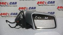 Oglinda dreaptaMercedes C-Class W204 2008-2011